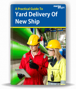 yard delivery 2l