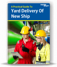 yard-delivery-2l